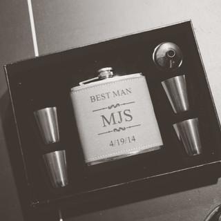 Weddings 2014 (144).jpg
