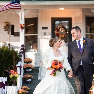 Wedding (323).JPG