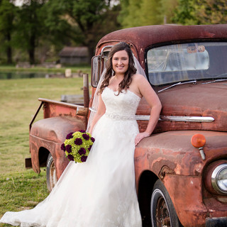 Couick bridal (57).JPG