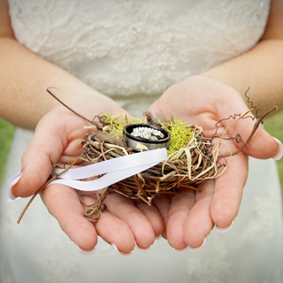 Weddings 2014 (42).jpg