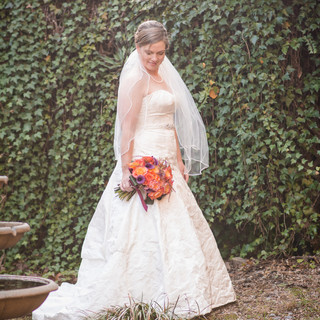 Wedding (200) copy.jpg