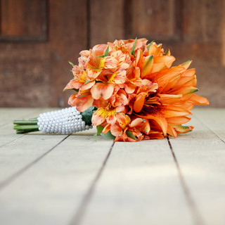 Weddings 2014 (70).jpg