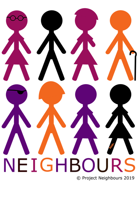 Neighbours - Postcard V1.png