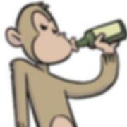 drunk monkeys logo.jpeg