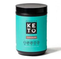 Perfect Keto Collagéne chocolat