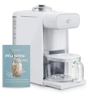 Machine à laits végétaux MILA