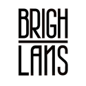 BL- Black Logo.png
