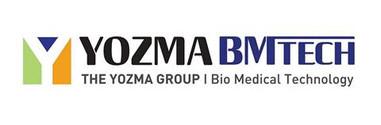 YOZMA BMTech.jpg