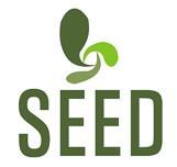 seed.jpg