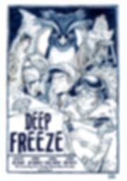 Deep Freeze 3-min.jpg