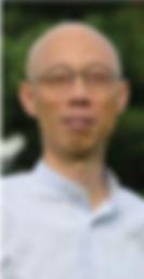 KS-wong.jpg