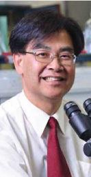 HK-Cheung.jpg