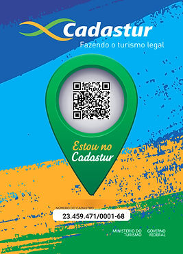 SELO_CADASTUR.jpg