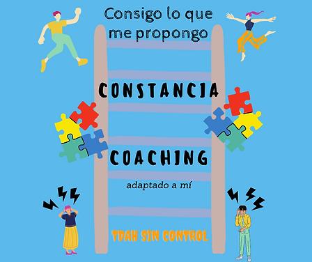 coaching tdah icono web.png