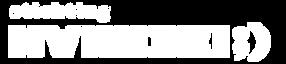 logo-hanneki#def-wit.png