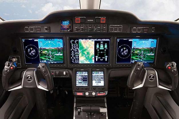 HI_Cockpit_Day_G_CockpitUpdate_a_806X536