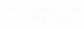 apple-download_2x-1024x360.png