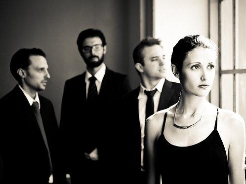 Brazilian Band