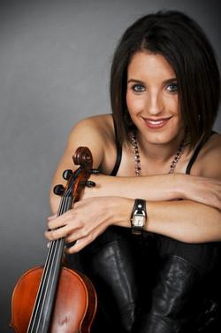Elise Ackermann