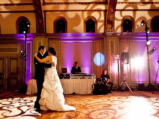 5 Major Wedding Music Mistakes to Avoid