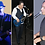 Thumbnail: Latin Band