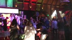 Corporate Event San Diego