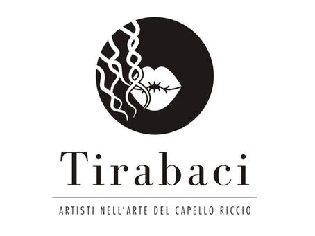 Finalmente a Viterbo Arriva TIRABACI, l'unico salone di Parrucchieri dedicato ai CAPELLI RICCI.