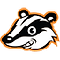 Privacy Badger.png