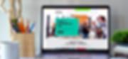 Capture d'écran 2020-01-09 à 12.57.53.
