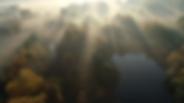 Capture d'écran 2020-01-17 à 13.10.12.