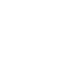BB-logo-declinaisons_Plan de travail 1 c
