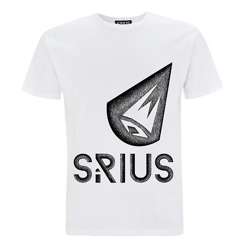 BASIC - SIRIUS