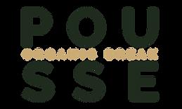 LOGO-POUSSE -03.png