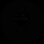 BB-logo-declinaisons-07_edited.png