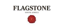 Flagstone logo 2.jpg