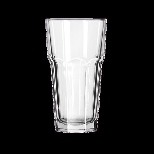 Gibraltar Glasses (266 ml - 473 ml)