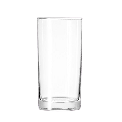 Prest Hiball Glass (235ml)