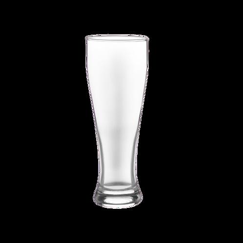 Bavarian Pilsner Glass (380 ml)