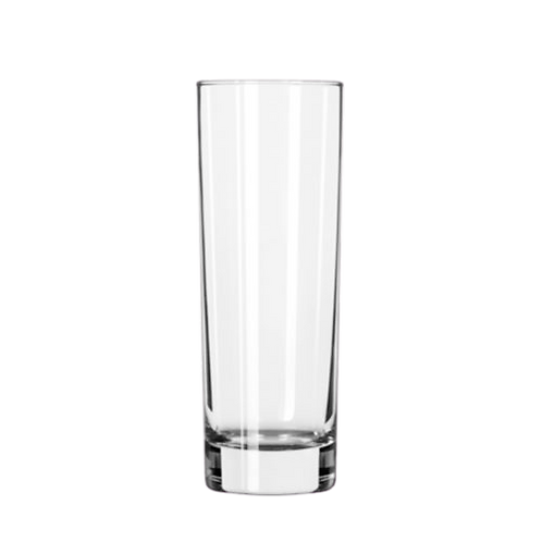 Chicago Zombie Glass (310 ml)