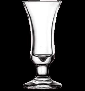 Gilde Liquer / Sherry Elgin (50 ml)