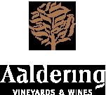 aaldering logo.png