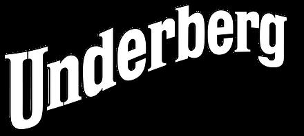 1200px-Underberg_logo.svg.png