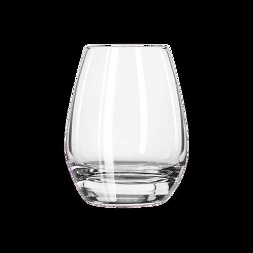 L'Esprit Stemless Cognac Glass (210 ml)