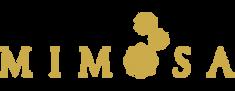mimosa logo.png