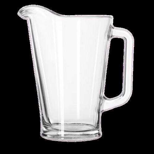 Glass Jug (1 L)