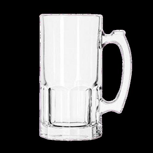 Beer Mug (1 L)