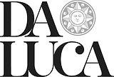 Da Luca Logo.jpg