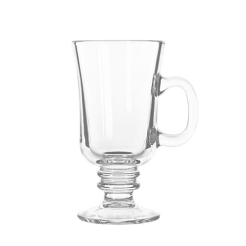 Irish Coffee Glass (240 ml)