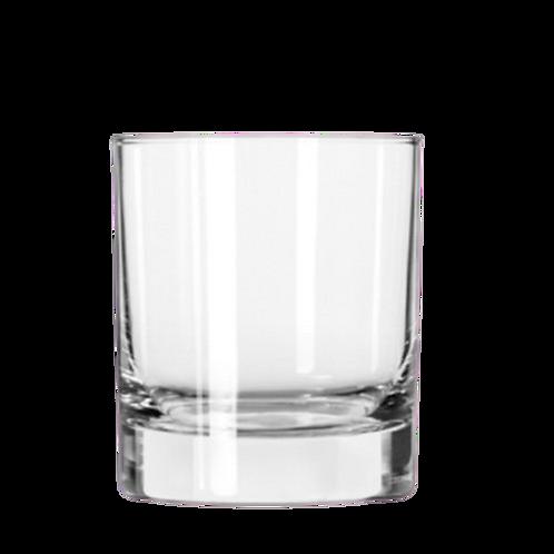 Indo Whiskey Glass (245 ml)