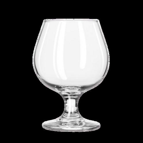 Cognac Embassy (518 ml)